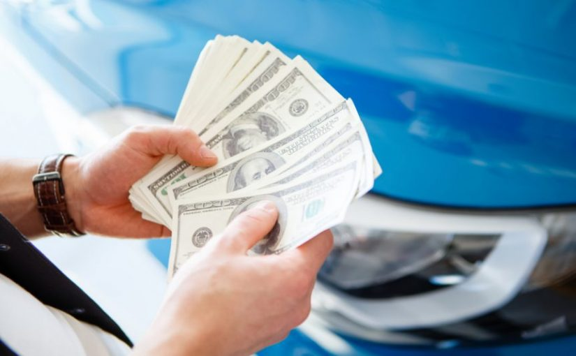 What to Do When Accepting a Car Settlement