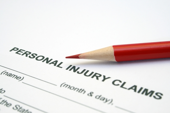 10 Benefits of Handling Your Own Personal Injury Claim