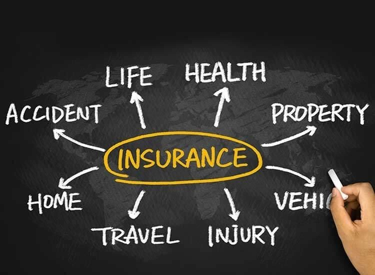 12 Things to Consider When Seuing Your Own Insurance Company